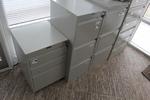 Метални шкафове за папки и за офис по индивидуална поръчка Пловдив
