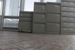 Офис сейфове и метални шкафове за папки по индивидуална заявка Пловдив