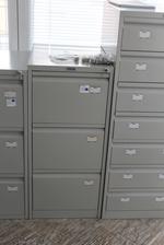 Офис сейфове и метални шкафове за документи дизайнерски Пловдив