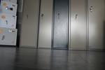 Изработка на работни сейфове и за дома по поръчка Пловдив