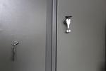метален шкаф за класьори  поръчков Пловдив