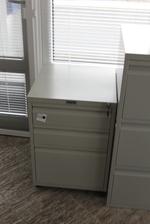 метален шкаф за документи за вграждане Пловдив