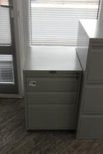 Дизайнерски метални шкафове за документи и за офис Пловдив