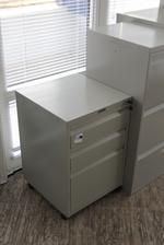 Офис сейфове и метални шкафове за класьори дизайнерски Пловдив