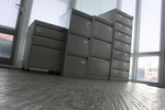 Офис сейфове и метални шкафове за класьори по индивидуална поръчка Пловдив
