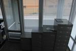 метален шкаф за документи  за офис Пловдив