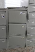 метален шкаф за документи  за офис по поръчка Пловдив