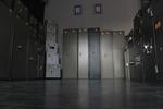 Малки и скрити метални шкафове за документи Пловдив