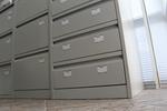 Работен сейф за вграждане и  дизайнерски Пловдив