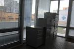 Изработка на метални шкафове за класьори за офис по поръчка Пловдив