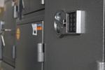 Сейфове с достъп чрез брава и ключ Пловдив