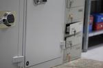 Поръчков офис скрит сейф Пловдив
