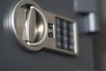 Скрит сейф  за офис по индивидуална заявка Пловдив
