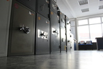 Офис работни сейфове и за дома по индивидуална поръчка Пловдив