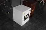 Изработка на метални електронни сейфове с ключ  Пловдив