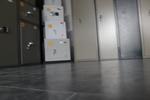 Сейф за дома  за офис Пловдив