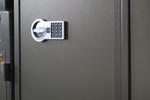 Поръчкова изработка на електронни сейфове Пловдив