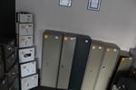 Офис офис скрити сейфове дизайнерски Пловдив