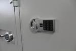 Проектиране и изработка на работен скрит сейф Пловдив