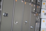 Работен скрит сейф с уникален дизайн Пловдив