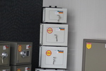 Изработка на скритите сейфове по поръчка Пловдив