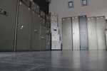 Дизайнерски офис сейфове за дома Пловдив