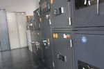 Изработка на сейфове за дома по поръчка Пловдив