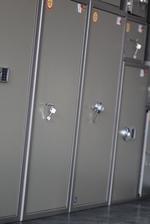 Дизайнерски сейф за дома Пловдив