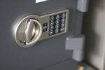 Поръчкови електронни сейфове с ключ Пловдив