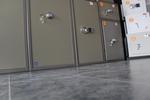 Проектиране и изработка на работен сейф и за дома Пловдив