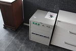 Изработка на качествени сейфове със забавено отваряне Пловдив
