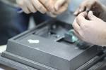 Доставка на сейфове по поръчка Пловдив