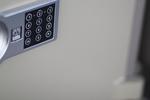 Проектиране и изработка на офис сейфове за дискотека Пловдив