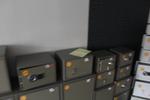 Поръчкова изработка на сейф за малки апартаменти за офис Пловдив