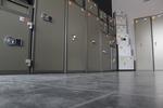 Офис сейфове и сейфове за заведение по индивидуална заявка Пловдив