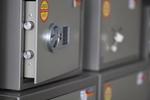 Офис сейфове и сейфове за скъпи вещи по индивидуална заявка Пловдив