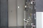 Проектиране и изработка на сейфове за заведение и за офис Пловдив