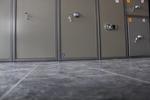 Проектиране и изработка на сейф за дискотека и за офис Пловдив