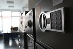 Сейф за малки апартаменти  по индивидуална заявка Пловдив