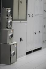 Изработка на сейфове за малки апартаменти по поръчка Пловдив