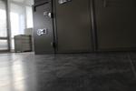Офис сейф за дискотека по индивидуална заявка Пловдив