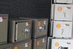 Изработка на работни сейфове за скъпи вещи по поръчка Пловдив