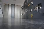 Офис сейф за скъпи вещи с уникален дизайн Пловдив