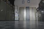Уникални сейфове за скъпи вещи Пловдив