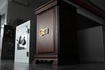 Проектиране и изработка на  сейф и за скъпи вещи Пловдив