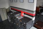 Офис сейфове и сейфове за скъпи вещи по индивидуална поръчка Пловдив