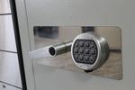 Изработка на офис сейфове за скъпи вещи по поръчка Пловдив