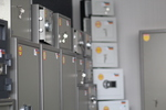 Поръчкова изработка на сейфове за къща за офис Пловдив