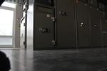Метални сейфове със забавено отваряне Пловдив