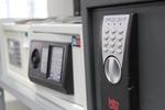 Поръчкови електронни сейфове със забавено отваряне в Пловдив